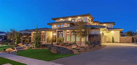 find your perfect luxury home in las vegas today seven hills real estate las vegas seven hills real