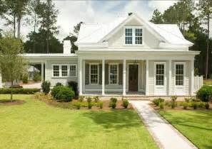 white house colors farmhouse exterior paint color ideas