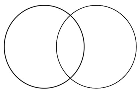 black venn diagram clip venn diagram clipart best