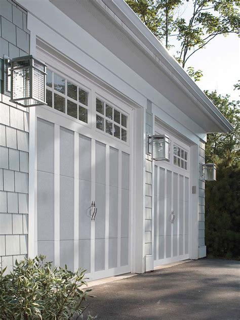 clopay grand harbor d and d garage doors clopay grand harbor d and d garage doors