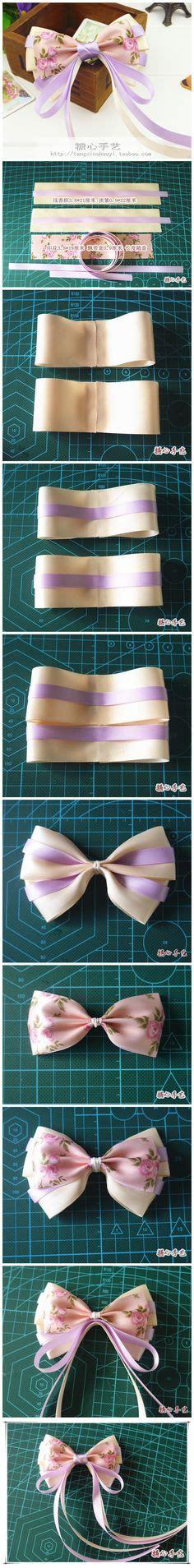 Pita Yellow Headband T2909 handmade baby toddler stretchy elastic headband hair band kanzashi fabric flower bumble