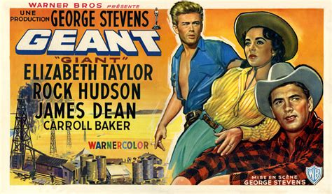 film giant cast giant 1956 elizabeth taylor official