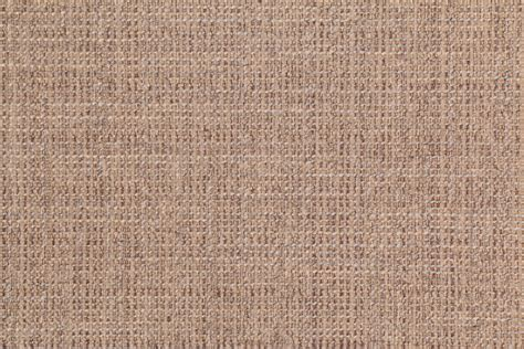 Boucle Upholstery Fabric M9697 5816 Boucle Upholstery Fabric In Linen
