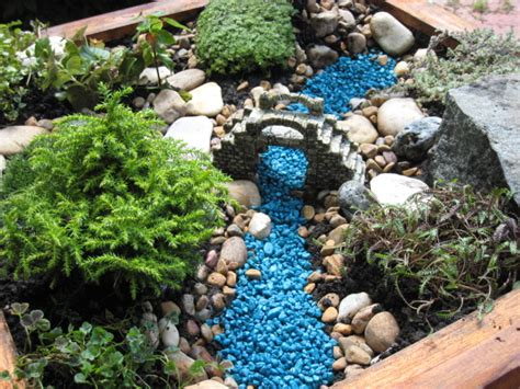 backyard fairy garden ideas fairy garden ideas for kids cbru
