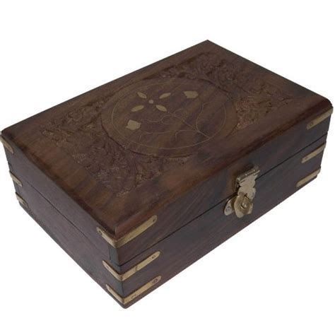 Handmade Wood Boxes For Sale - cheapest jewelry gift boxes for handmade wood