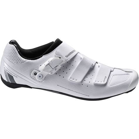 bike shoes wide shimano sh rp9 cycling shoes wide s competitive