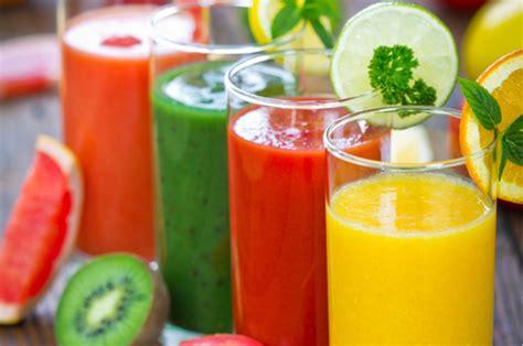 Blender Untuk Usaha Jus peluang bisnis jus buah segar dan analisa usahanya toko
