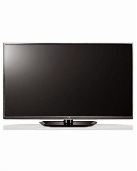 Tv Led Apple tv price in nigeria samsung lg apple sony plasma led lcd
