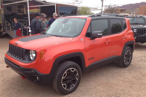 2015 jeep tires 2015 jeep renegade vehicle tires corvette engines