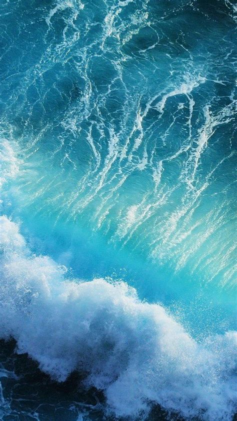 wallpaper apple wave pulse waves iphone wallpaper idrop news