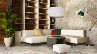 Living room floor tile design ideas on living room tile floor designs