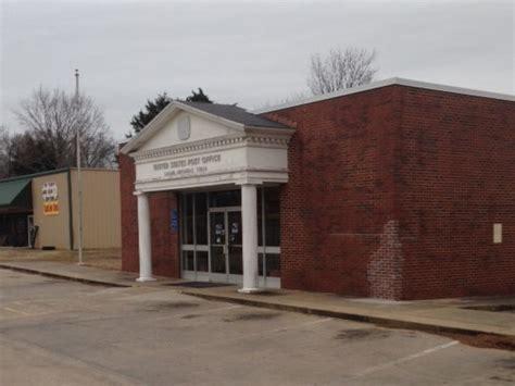 Lamar Post Office lamar ar real estate lamar homes for sale re max