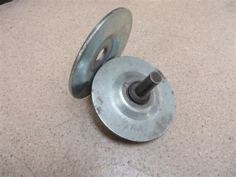 bench grinder wheel flange bench grinder wheel flange 28 images bench grinder