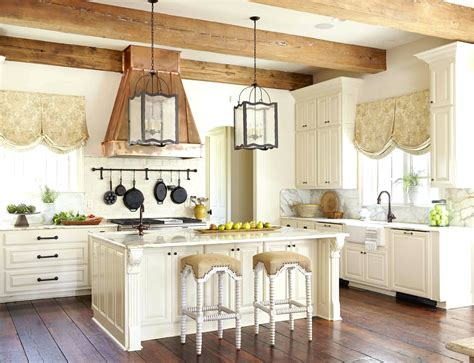 country style kitchen lighting french country kitchen chandelier and pendant lighting