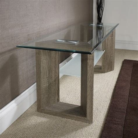 frosted tempered glass table top 1000 ideas about tempered glass table top on