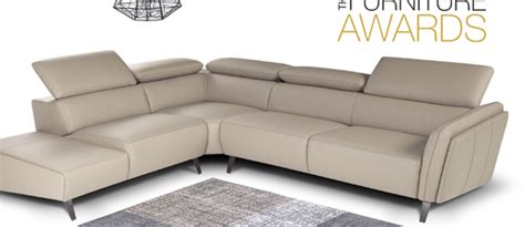 nicoletti home winner of the furniture awards