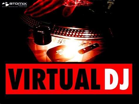 electro house music mp3 free download free music download electro house mp3 progressive male models picture
