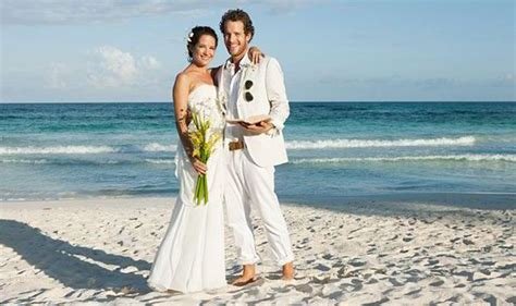 top 10 wedding destinations uk greece portugal and thailand 10 best overseas wedding
