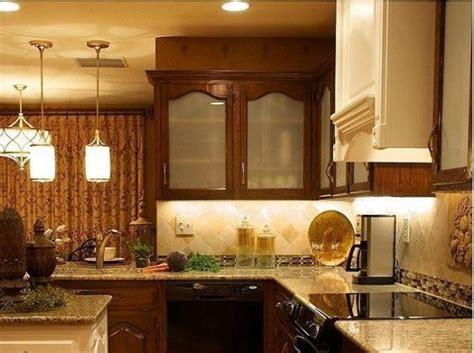 luces para techos bajos luces para techos bajos elegant escoge tu lmpara para