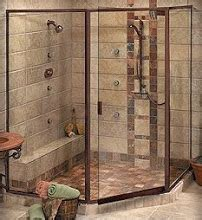 the shower door store the official of the shower door store the shower