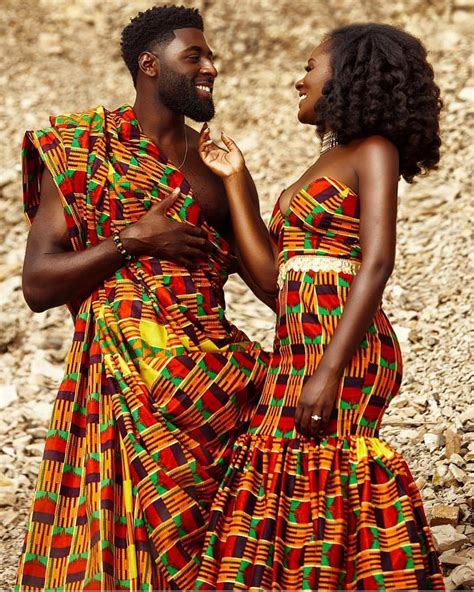 kente styles for occasion get inspired 15 beautiful kente styles straight from