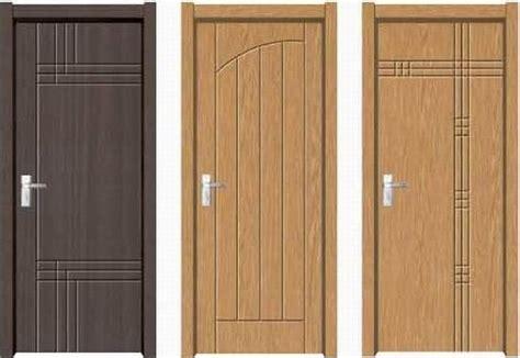 gambar desain pintu dan jendela minimalis gambar daun pintu rumah minimalis terbaru