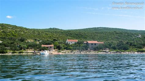 kroatien urlaub haus am meer ferienhaus in kroatien gute gr 252 nde f 252 r deinen urlaub am meer
