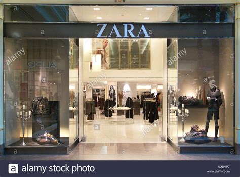Zara Hamburg Shop by Zara Shop Abiti Donna