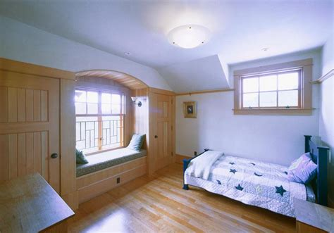 Bedroom Renovation Cost India Bedroom Bedroom Remodel Bedroom Remodel Cost Bedroom