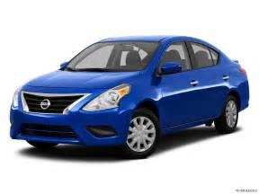 Dashmat Versa 2015 Nissan Versa Partsopen