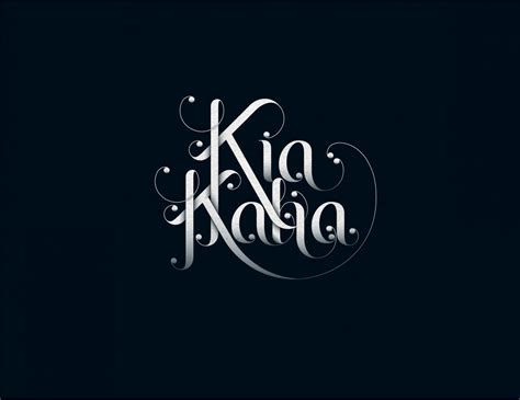 Kia Kaha Kia Kaha Showcase The Big Idea