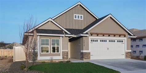 the ashwood by wolverton homes of boise