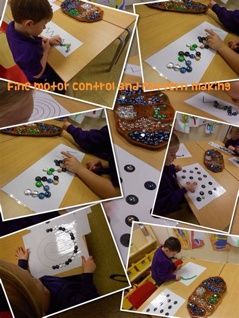 pattern maker eyfs the 536 best images about reception classroom ideas on