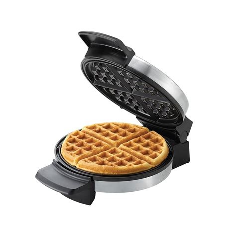best belgian waffle maker top 8 best belgian waffle maker reviews