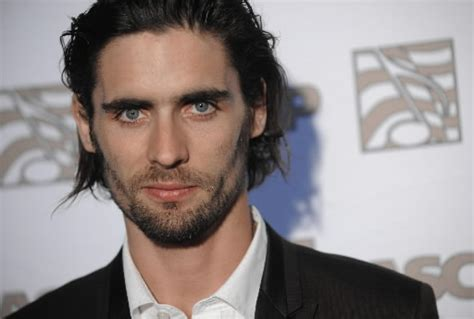 Personil All American Reject 5 all american rejects lyric