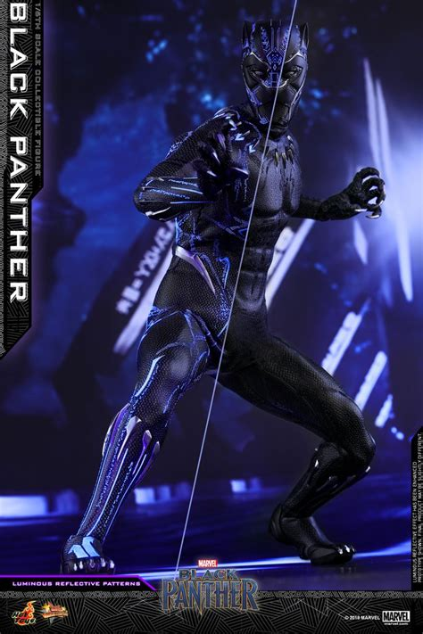 Toys Black toys black panther 2018 discussion at toyark