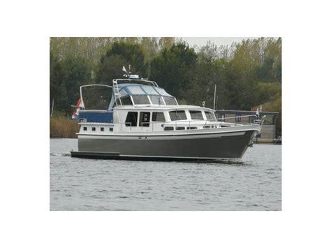 boten te koop grou pikmeerkruiser boten te koop boats