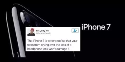 iphone jokes what are some of the best iphone 7 jokes quora