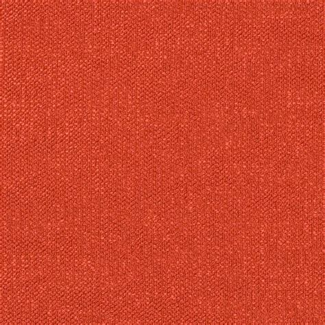 Designers Guilds Scarlet Wallet by Arno Scarlet Fabric Designers Guild Essentials