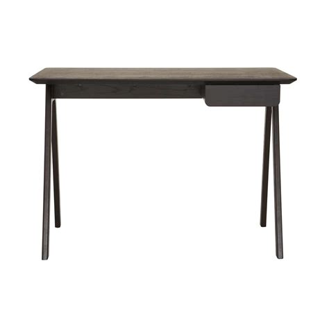 Small Modern Desk For Your Office Modern Desk