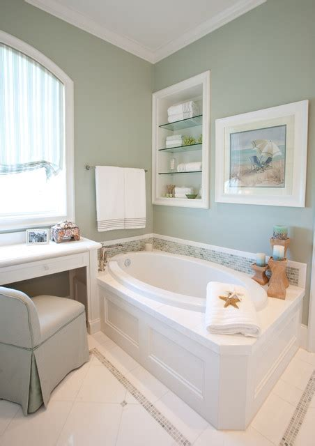 calming bathroom paint colors paint color sherwin williams 6190 another pinner says