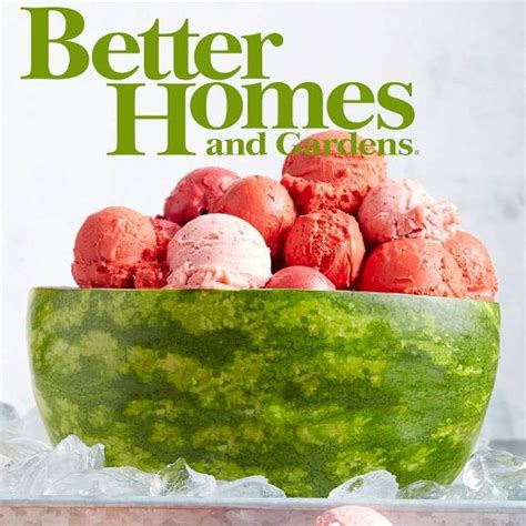 Bhg Giveaways - better homes and gardens nursery resources page bhg shop better homes and gardens