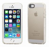 Image result for Amazon iPhone 5S Cases
