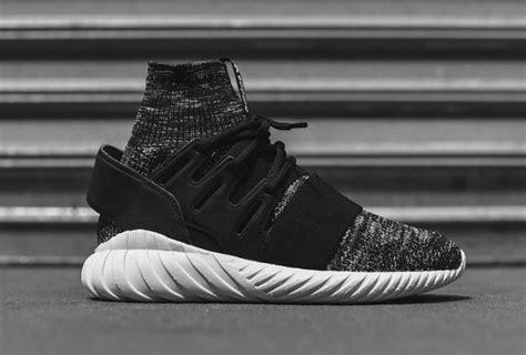 Sepatu Adidas Tubular Shadow Oreo Sepatu Casual Running Sepatu Pria adidas tubular x review