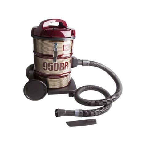 Vacuum Cleaner Merk Miyako harga jual hitachi cv950ypg drum vacuum cleaner