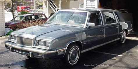 Cheap Cars That Get Gas Mileage by Classic Cars Cars That Get Gas Mileage Do