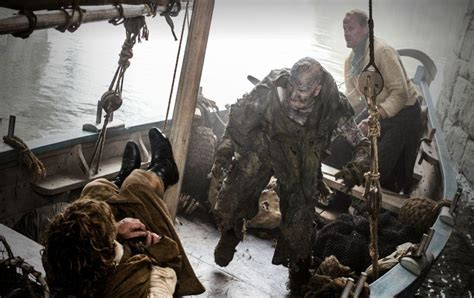 game of thrones boat scene game of thrones boat