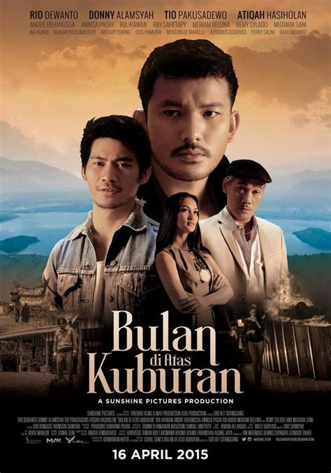 film indonesia indo daftar film indonesia tayang april 2015