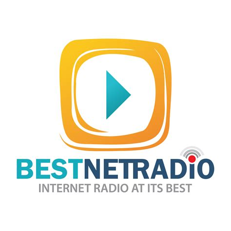 coffee house music radio ecouter best net radio coffee house en ligne direct