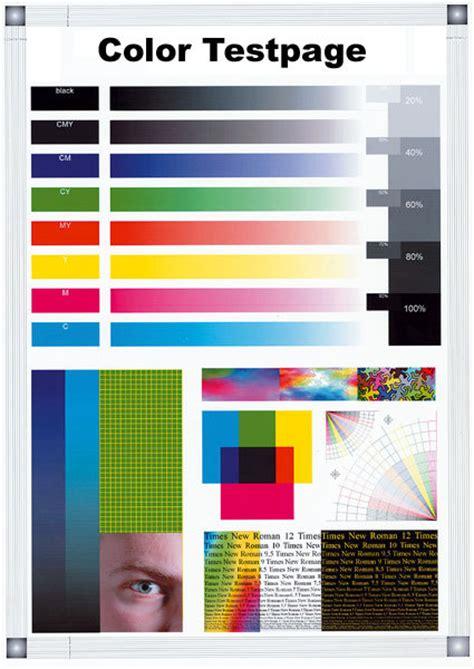 Color Laser Lexmarkl